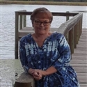 Patti J. Smith