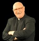 Father John A. Dane