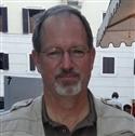 Mark Connolly