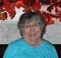 Carol Schiebold