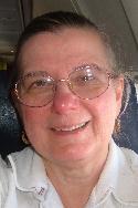 Bernice G. Dumitru