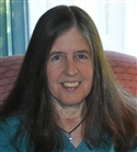 Nancy Marie Murray