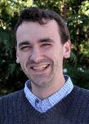 Albert Gedney