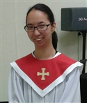 Kim-Thérèse Lee
