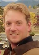 Jeff Sokol
