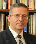 John Horvat