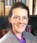 Kathleen Troost-Cramer