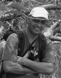 James Dsouza