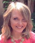 Danielle Castellucci