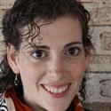 Grace Mazza Urbanski