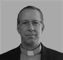 Deacon Frederick Bartels