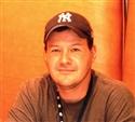 David Vermont